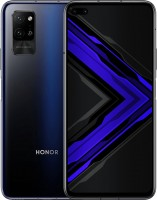 Фото - Мобильный телефон Huawei Honor Play 4 Pro 128ГБ