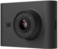 Видеорегистратор Xiaomi YI Dash Cam Nightscape