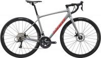 Фото - Велосипед Giant Contend AR 3 2020 frame M