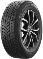 Шины Michelin X-Ice Snow SUV  225/60 R18 100H