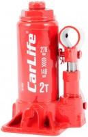 Домкрат CarLife BJ402