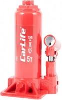 Домкрат CarLife BJ405
