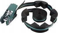 Тиски Wolfcraft 1 Ratchet belt clamp 3441000 4м