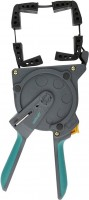 Тиски Wolfcraft 1 One-hand frame clamp 3681000 5м