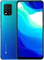 Фото - Мобильный телефон Xiaomi Mi 10 Lite 256ГБ / ОЗУ 8 ГБ