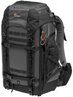 Фото - Сумка для камеры Lowepro Pro Trekker BP 550 AW II
