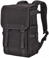 Сумка для камеры Think Tank Retrospective Backpack 15