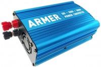 Фото - Автомобильный инвертор Armer ARM-PI300