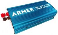 Фото - Автомобильный инвертор Armer ARM-PI600