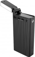 Фото - Powerbank аккумулятор Hoco J62-30000