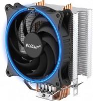 Система охлаждения PCCooler GI-UX4 Corona B