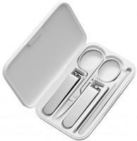 Маникюрный набор Xiaomi Nail Clipper Five Piece Set