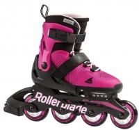 Роликовые коньки Rollerblade Microblade G 2020