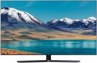 "Фото - Телевизор Samsung UE-65TU8505 65"""