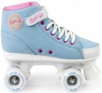 Роликовые коньки SFR Sneaker