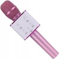 Микрофон WSTER Star Voice