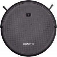Пылесос Polaris PVCR 1026