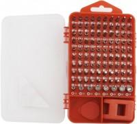Биты / торцевые головки Cablexpert TK-SD-07