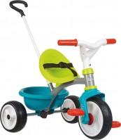 Детский велосипед Smoby Be Move