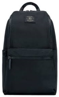 Рюкзак Xiaomi 90 Points Travel Casual Backpack Large 18л