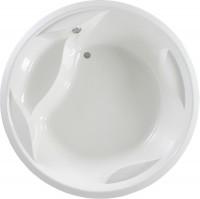 Ванна PAA Rondo  190x190см