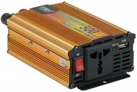 Автомобільний інвертор UKC SSK-500W-24V
