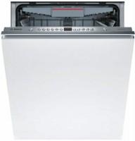Фото - Встраиваемая посудомоечная машина Bosch SMV 46ND00E