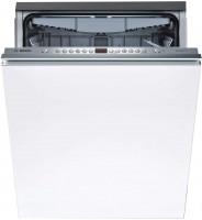 Фото - Встраиваемая посудомоечная машина Bosch SMV 46FX01E
