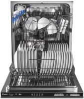 Фото - Встраиваемая посудомоечная машина Candy Brava CDIN 1L360PB