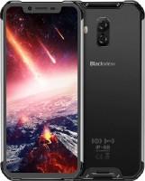 Фото - Мобильный телефон Blackview BV9600E 128ГБ