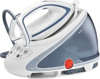 Утюг Tefal Pro Express Ultimate GV 9565