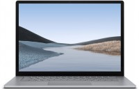 Фото - Ноутбук Microsoft Surface Laptop 3 15 inch (VGZ-00001)