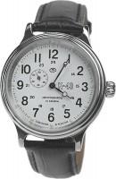 Наручные часы Vostok 540851
