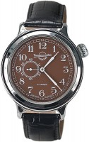 Наручные часы Vostok 550934