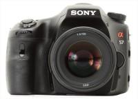 Фотоаппарат Sony A57  kit
