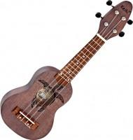 Гитара Ortega K1 Keiki
