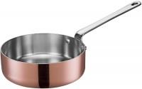 Сковородка SCANPAN 77101600 16см