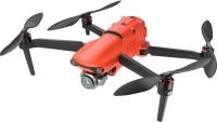 Квадрокоптер (дрон) Autel Evo II Pro 6K