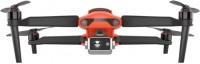Квадрокоптер (дрон) Autel EVO II Dual