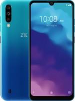 Мобильный телефон ZTE Blade A7 2020 64ГБ