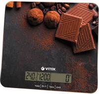 Весы Vitek VT-2404