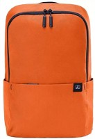 Рюкзак Xiaomi 90 Tiny Lightweight Casual Backpack 12 л