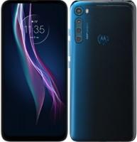 Мобильный телефон Motorola One Fusion Plus 128ГБ
