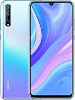 Мобильный телефон Huawei P Smart S 128ГБ