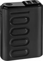 Фото - Powerbank аккумулятор Gelius Pro Soft 2 10000