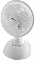 Вентилятор Domotec MS-1623