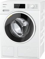 Стиральная машина Miele WSG 663 WCS белый
