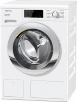 Стиральная машина Miele WEG 665 WCS белый