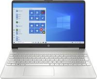 Фото - Ноутбук HP 15s-eq1000 (15S-EQ1012UA 3Y0F9EA)