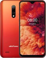 Мобильный телефон UleFone Note 8P 16ГБ